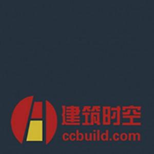 CCbuild