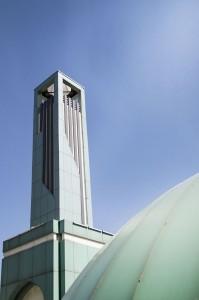 Minaret-net-01-1200