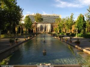 PH-Golestan-Arash G Tehrani