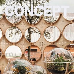 CONCEPT Magazine #92