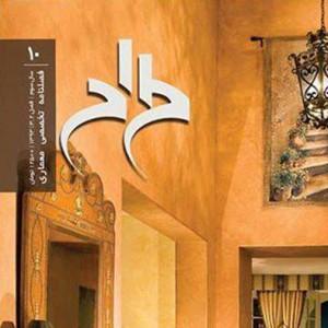 Designer Magazine 10